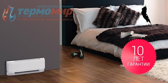 Конвектор Dimplex (Димплекс) электрический купить, цена