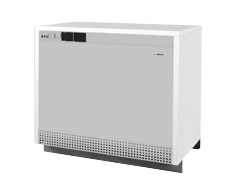 Газовый котел PROTHERM KLO 150 GRIZZLY (Гризли)