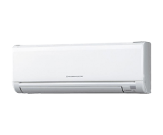 Кондиционер MITSUBISHI ELECTRIC MS-GF25 VA